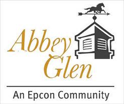 homes condos burlington moving alamance county communities